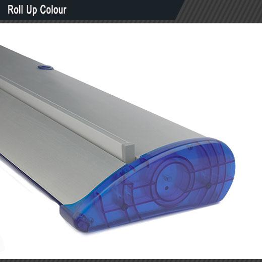 Roll Up Cоlour основание