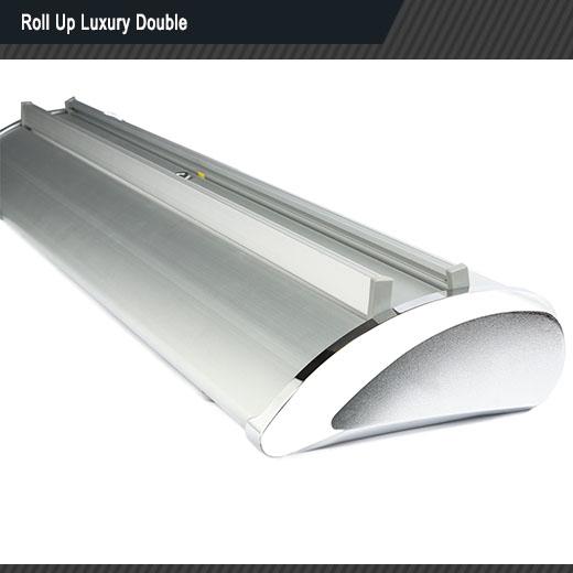 Roll Up Luxury Double (основание)
