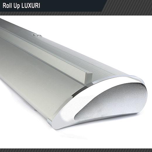 Roll Up Luxury основание
