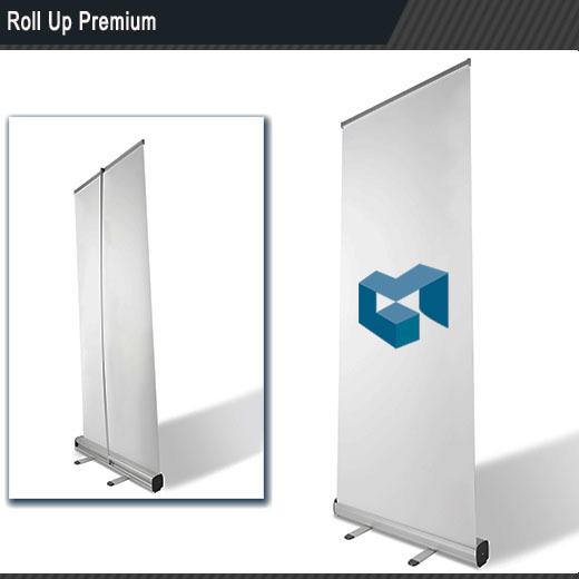 Roll Up Premium (вид)