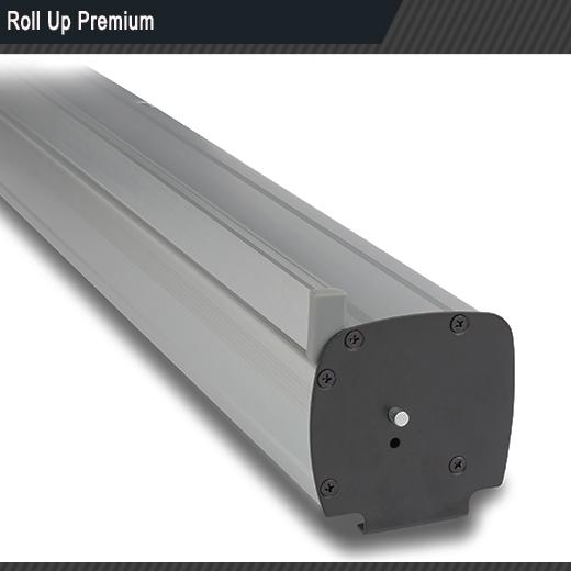 Roll Up Premium