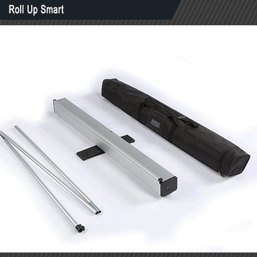 Roll Up Smart