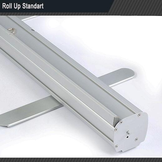 Roll Up Standart основание